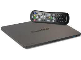 Channel Master DVR+ CM7500 16Gb wifi adaptor capable in Canada with your Antennas Direct Clearstream 1 Convertible HDTV Antenna record your ATSC signals